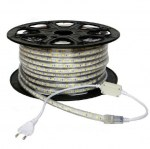 LED-Strip-110V-220V