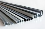 LED_Aluminium_profiles