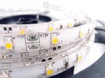 SMD3528-LED_strip-03