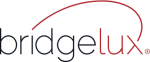 Bridgelux Inc. Logo