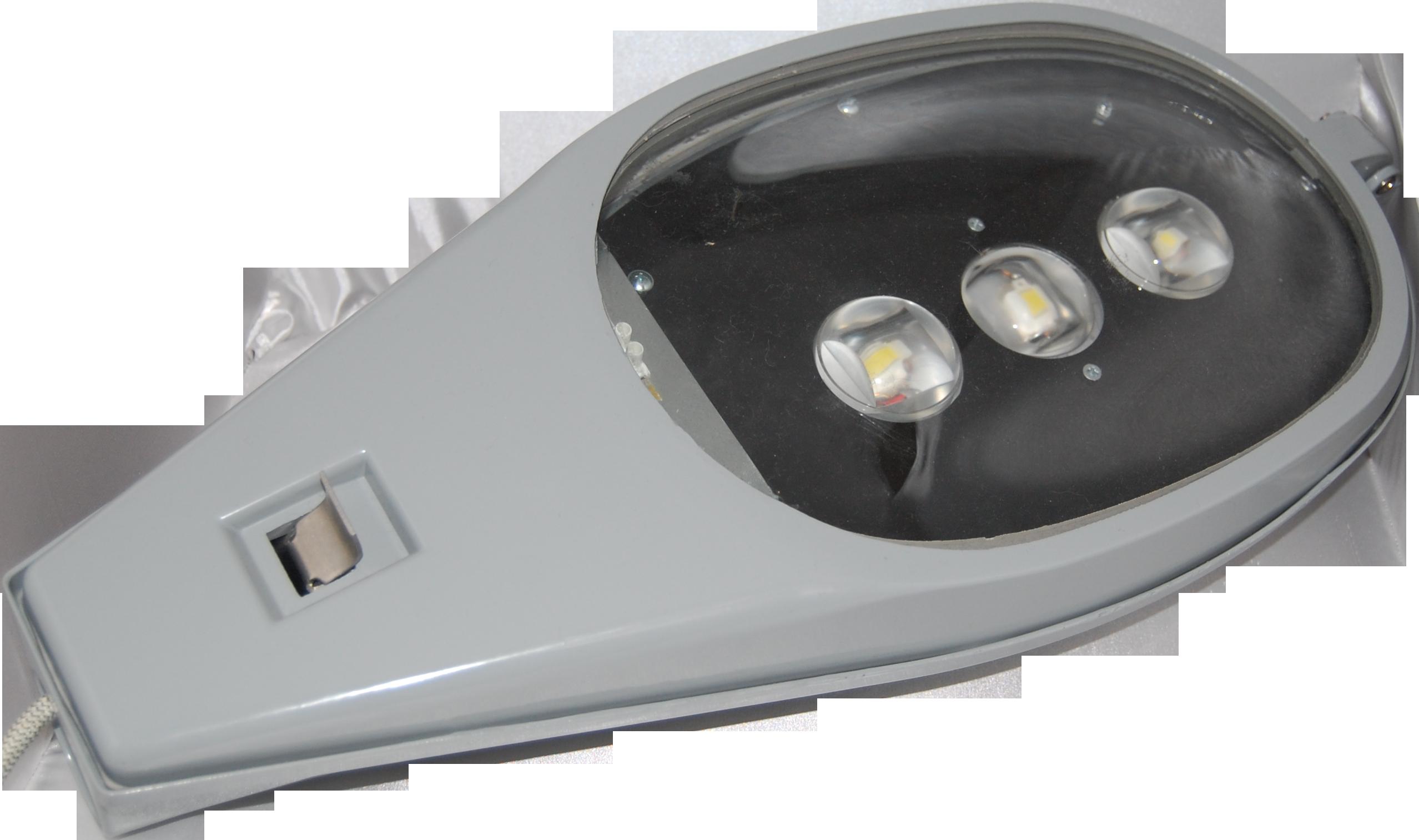 Диммеры, реостаты - Регуляторы мощности для LED